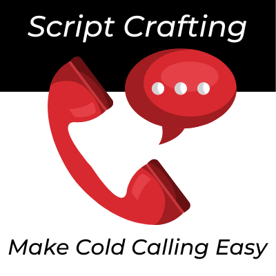 Make Cold Calling Easy